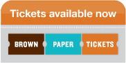Buy tickets on Brown Paper Tickets.com